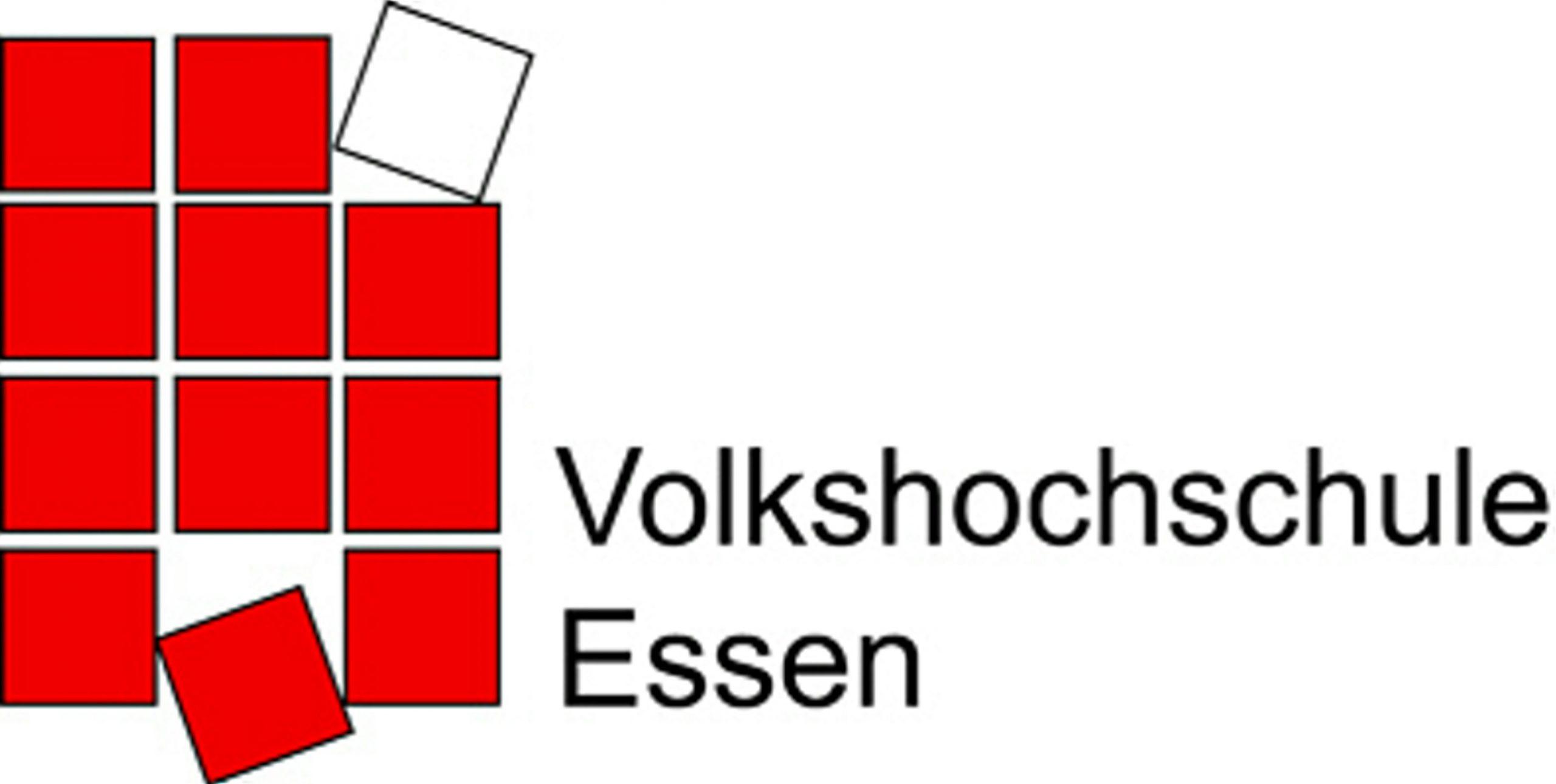 VHS Essen / Gruppe A