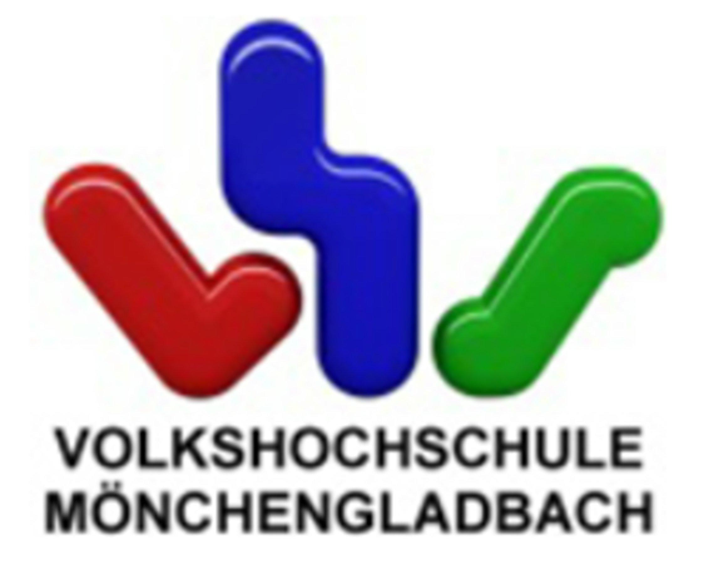 VHS Mönchengladbach - 2/21