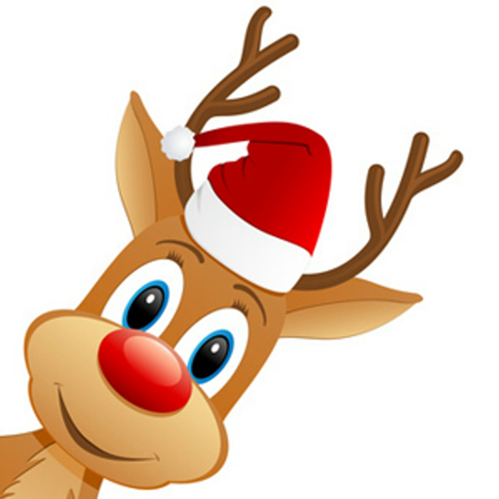 Frohes neues Jahr / Καλή Χρονιά / Happy new year 2021 @ YouTube